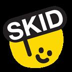 SKID Radio