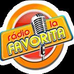 LA FAVORITA FM