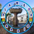 Lameato-radio chat