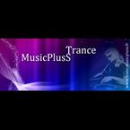 MusicPlusS Trance