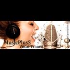 MusicPlusS Vocal Trance