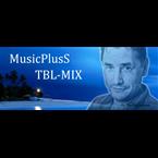 MusicPlusS TBL-MIX