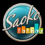 Saoko Latino Radio