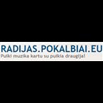 Pokalbiai.eu Radijas