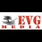 EVG MEDIA