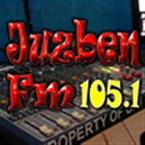 Juzben FM