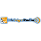 Little Saigon Radio Broadcasting, Inc