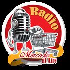 Radio Mercado Al Aire