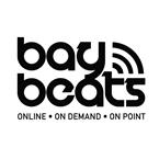 Bay Beats Radio