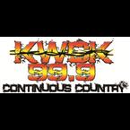 KWCK-FM