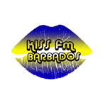 Kiss FM Barbados