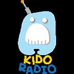 KIDO Radio