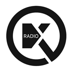 Xradio.Online