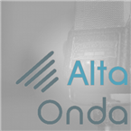 Radio Alta Onda