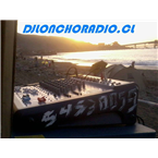 DJLONCHORADIO.CL