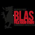 Blas-Folk Radio Cymru