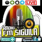 visit FmSiguilaRadio.mp3