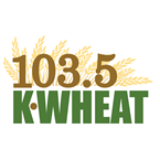 K-Wheat