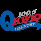 KWIQ-FM