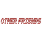 Other Friends