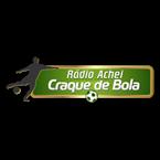 Rádio Achei Craque de Bola