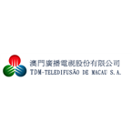 TDM Cantonese