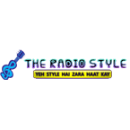 The Radio Style Offical