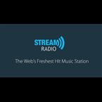 Urban Hits Radio
