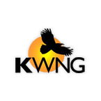 KWNG 106