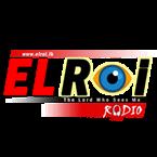 Elroi Radio