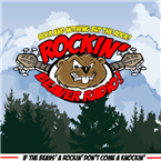 Rockin' Beaver Radio!