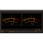 radio sintonia universal