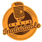 RADIO INOLVIDABLE PANAMA