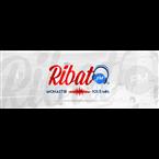 Ribat FM Tunisia