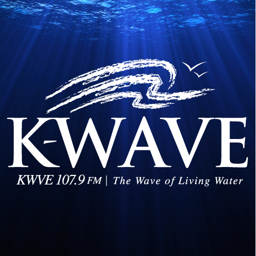 K-Wave, KWVE-FM 107 9 FM, San Clemente, CA | Free Internet