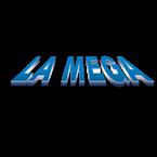 La Mega Estacion Latina Fm