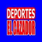 deporteselcazador.com