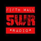 Fifthwall Radio