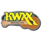 KWXX-FM