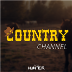 Rádio Hunter FM - Country