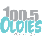 Oldies 100.5