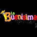Estereo La Buenisima