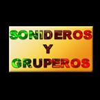 SONIDEROS Y GRUPEROS