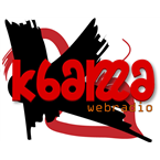 KbamaWebRadio