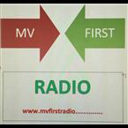 MVFIRSTRADIO
