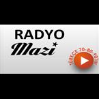 Radyo Mazi