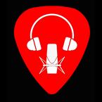 VitelaRadio