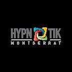 Hypnotik Montserrat