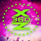 XZone Panama