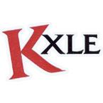 KXLE-FM